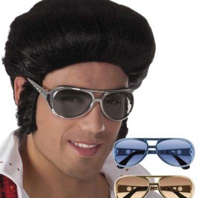 lunettes-elvis-couleurs