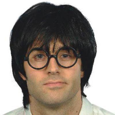 lunettes-etudiant