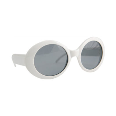 lunettes-jacky-blanche