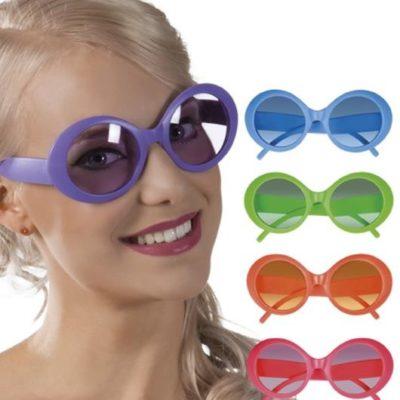 lunettes-jacky-couleurs