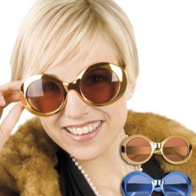 lunettes-jacky-metallisees