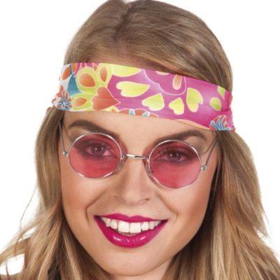 lunettes-john-rose