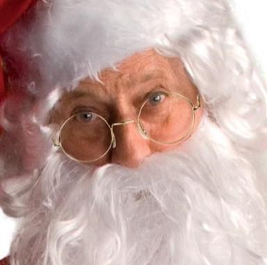 lunettes-pere-noel