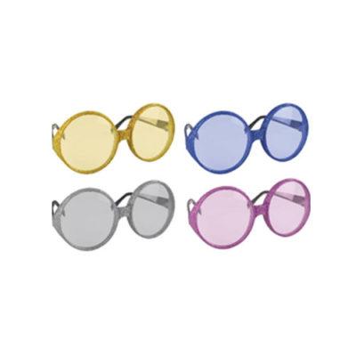 lunettes-rondes-paillettes