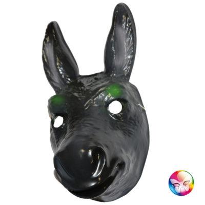 masque-ane-plastique
