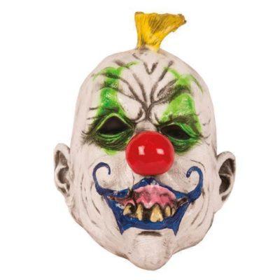 masque-clown-horreur-1
