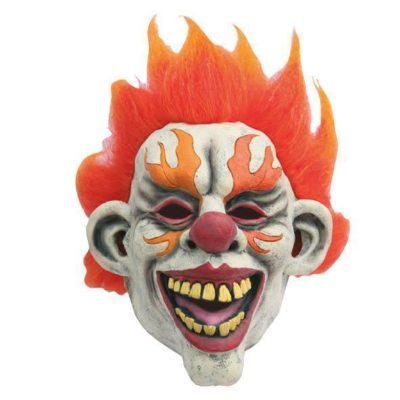 masque-clown-horreur-2