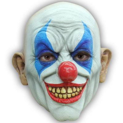 masque-clown-horreur-3