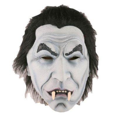 masque-dracula
