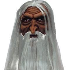 masque-magicien