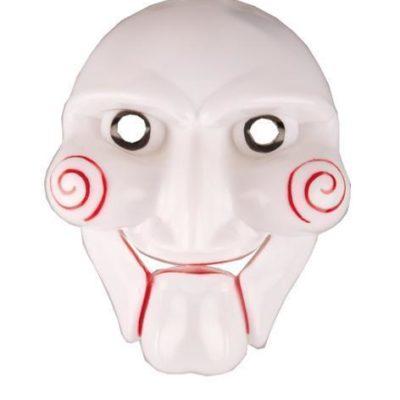 masque-saw