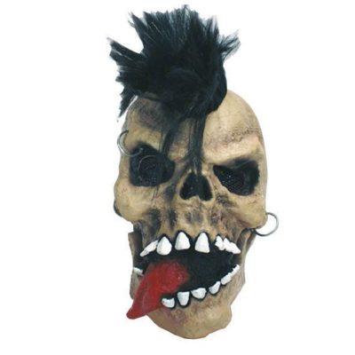 masque-squelette-punk