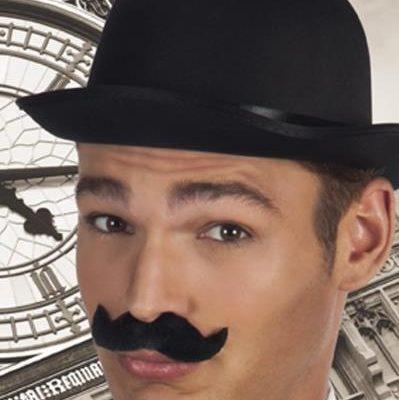moustache-dandy
