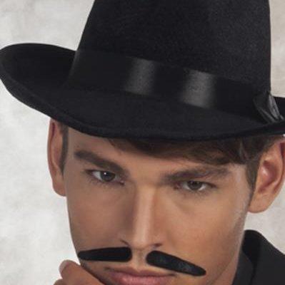 moustache-gangster