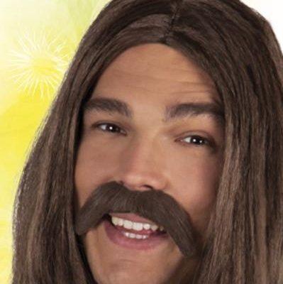 moustache-hippie