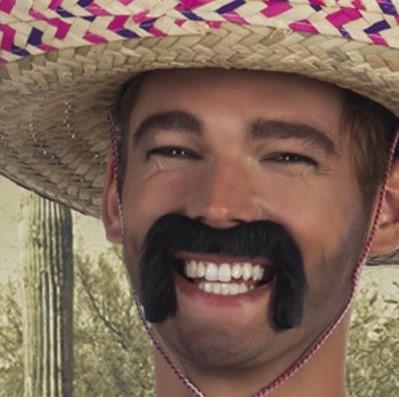 moustache-mexicain