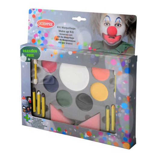 palette-maquillage-et-crayons