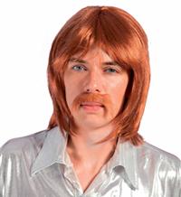 perruque-bobby-roux