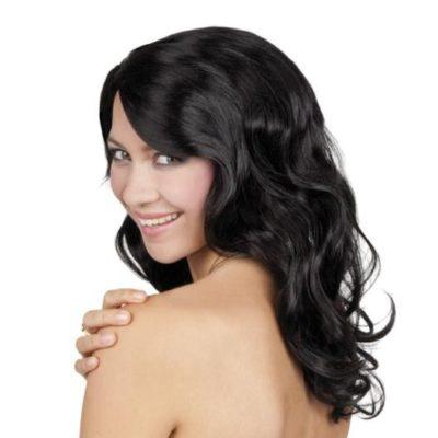 perruque-celebrity-noire