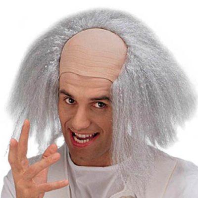 perruque-docteur