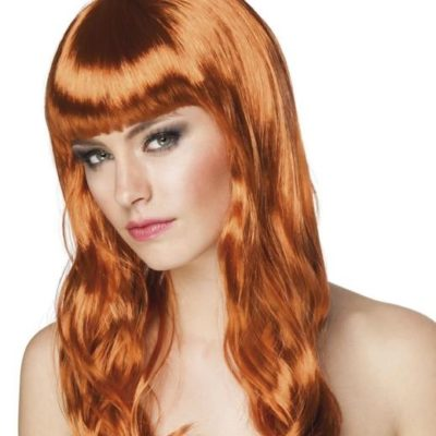 perruque-glamour-rousse