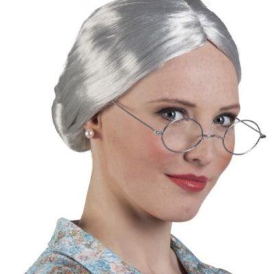 perruque-grand-mere