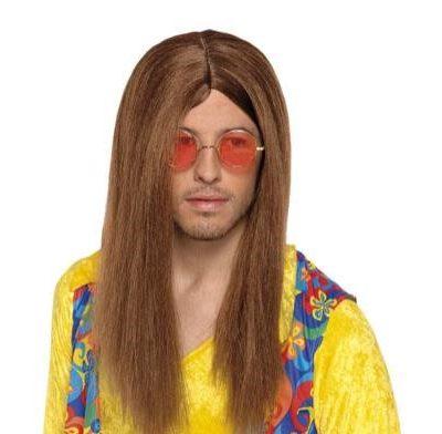 perruque-john