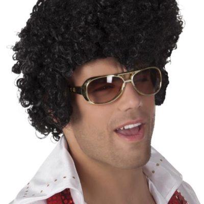 perruque-rockeur