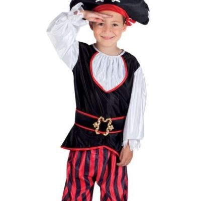 pirate-enfant
