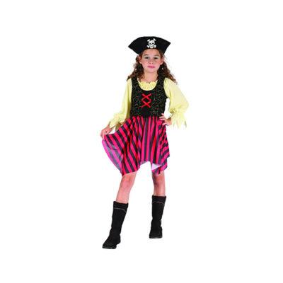pirate-fille
