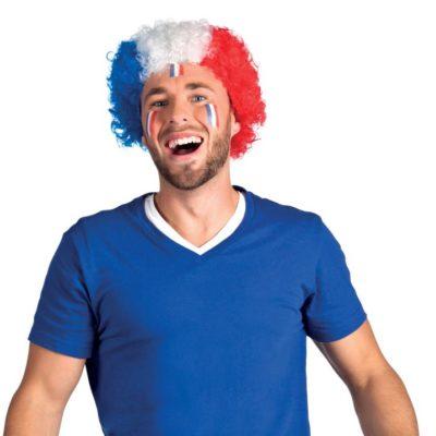 pop-tricolore