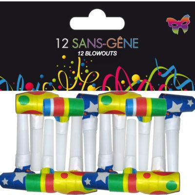 sachet-12-sans-genes