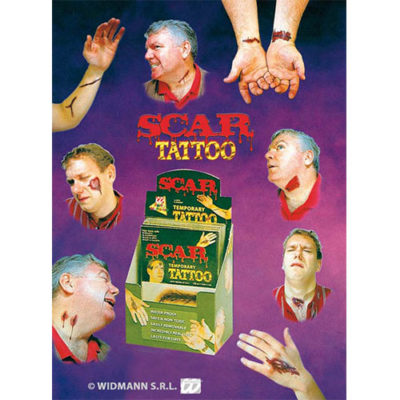 tatouages-plaies
