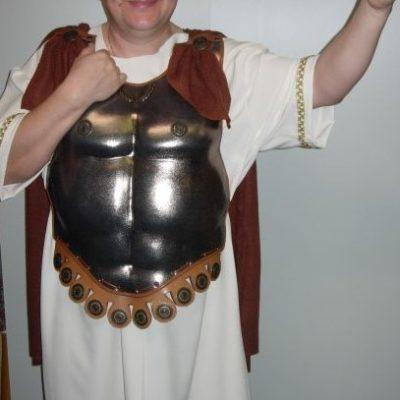 romain-acier