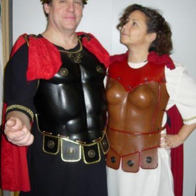 romain-noir
