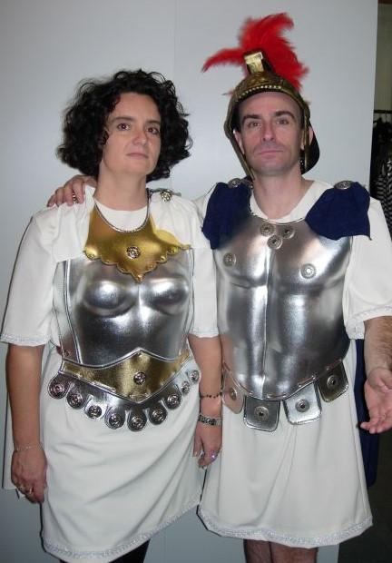 romains-argent