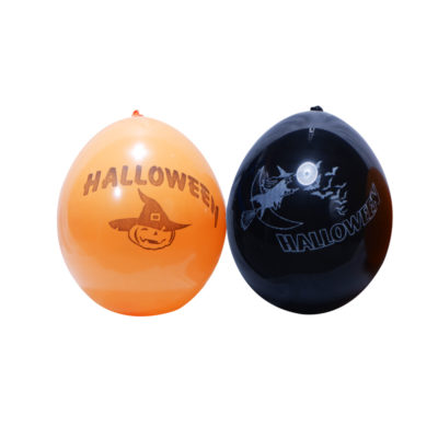ballons-halloween