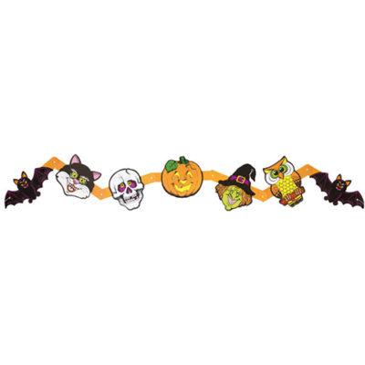 banniere-halloween