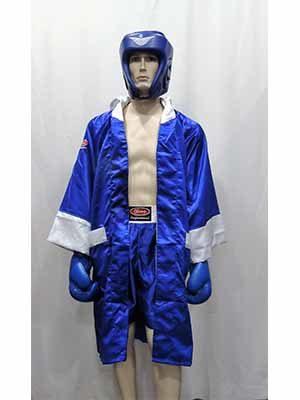 boxeur-bleu