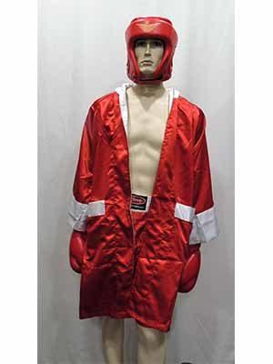 boxeur-rouge