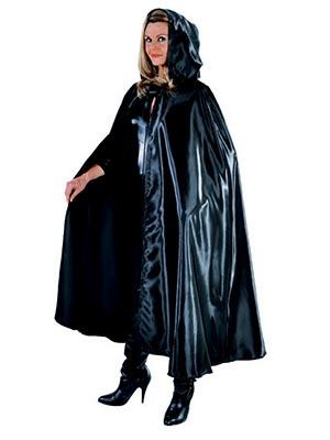 cape-capuche-noire