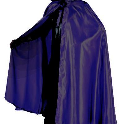 cape-capuche-violette