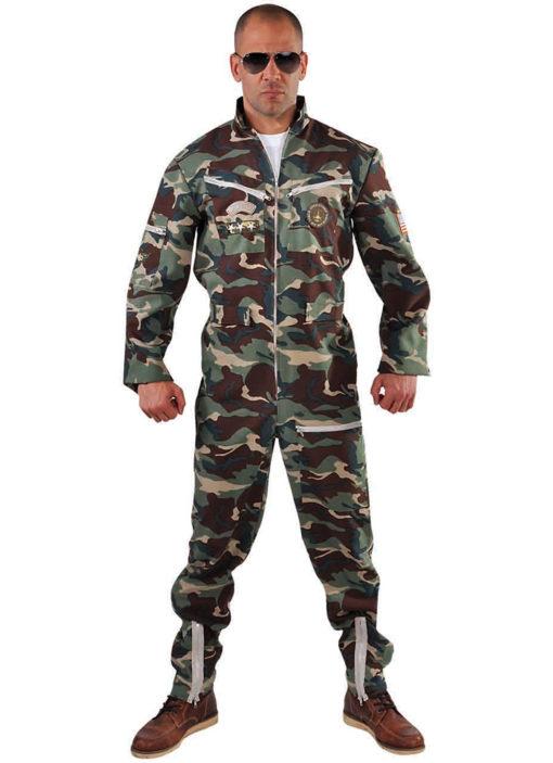 combinaison-militaire