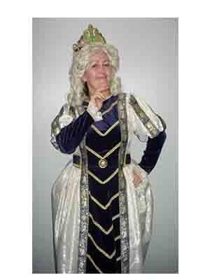 comtesse-bleue