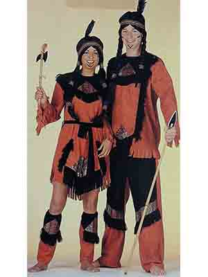 couple-sioux