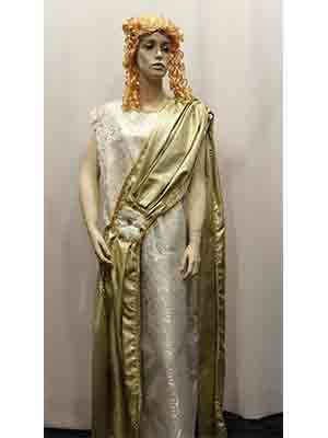 femme-grecque