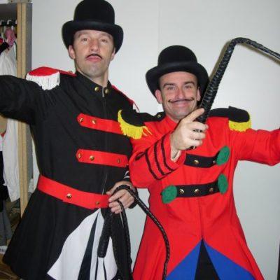 hommes-de-cirque