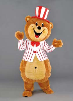 mascotte-ours-2