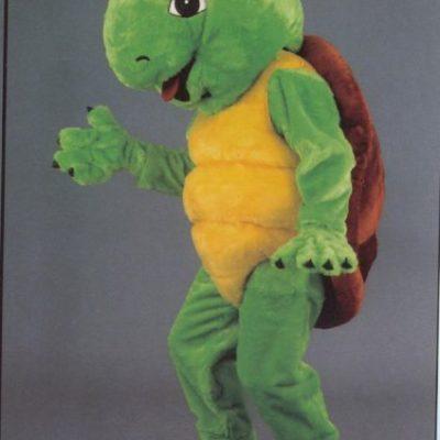 mascotte-tortue