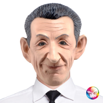 masque-president-nicolas